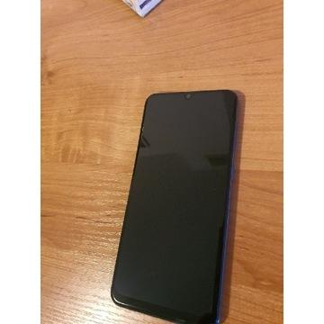 Samsung Galaxy A50 Niebieski