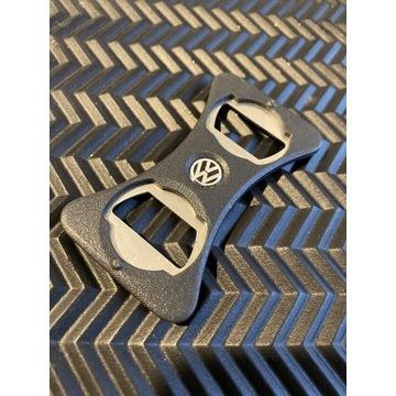 Oryginalny otwieracz Volkswagen 1K0858230A