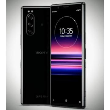 Sony XPERIA 5 J9210 DualSim +UCH32 +UCB24 +EC260
