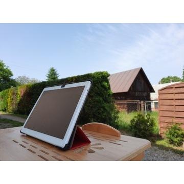 Tablet Lenovo TB-X505L + nowe etui !