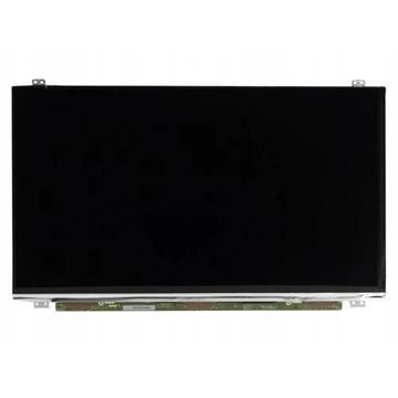 Matryca 15,6 Lenovo G50-30 G50-45 G50-70 G50-80