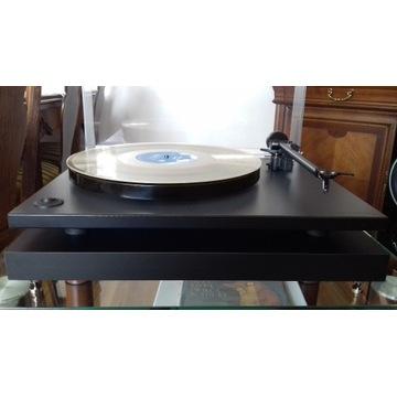 Platforma antywibracyjna podstawa pod gramofon CD