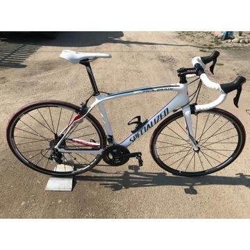 Specialized Roubaix rozmiar 54