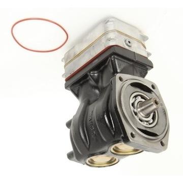SPRĘŻARKA POWIETRZA kompresor DAF XF 95 96-06