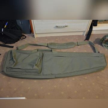 Pokrowiec na broń 100cm (oliwkowy) - GFC Tactical