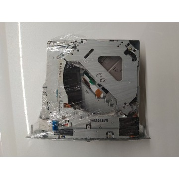 Zmieniarka 6CD Honda Accord Panasonic Changer