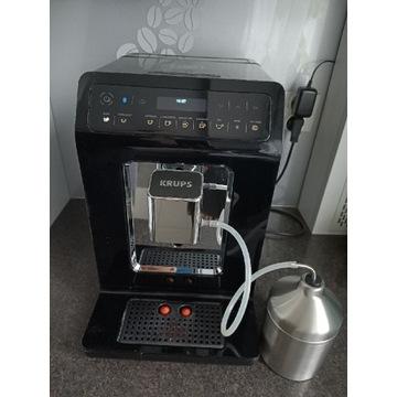 Ekspres automat Krups Evidence EA893810 Bluetooth