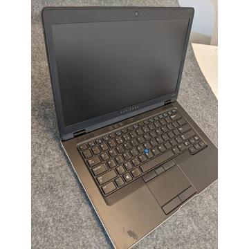 Dell Latitude 6430u Intel i7 vPro 8GB 128GB