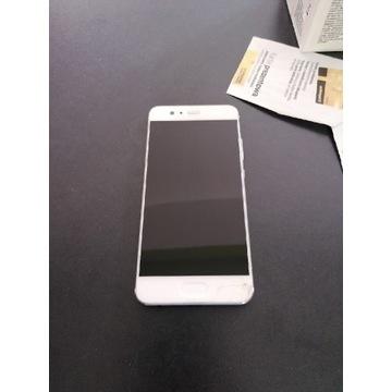 Huawei P10 Mystic Silver 4/64Gb