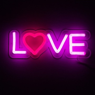 paid.love DOMENA PREMIUM ERO nr 1 PAID LOVE