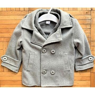 * ARTEX * elegancka marynarka dla chłopca + sweter