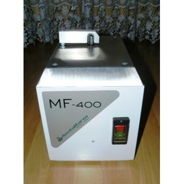 Frezarka do łuków zębowych MF 400 Dentalfarm