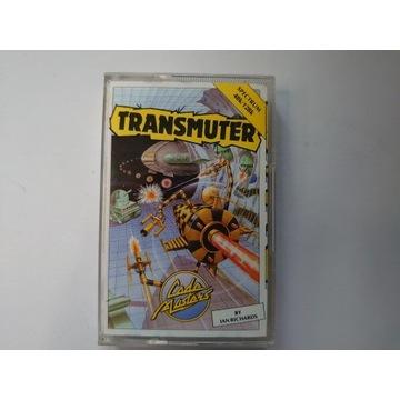 ZX SPEXTRUM 48K/128K TRANSMUTER