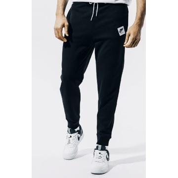 Spodnie dresowe Jordan XXL jumpman