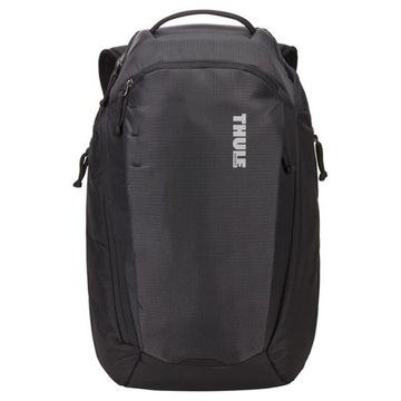 Plecak Thule EnRoute Backpack 23L
