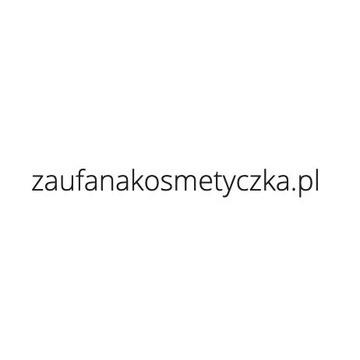 Domena zaufanakosmetyczka.pl