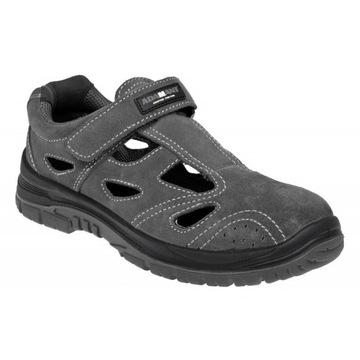 Buty sandały robocze Adamant 45