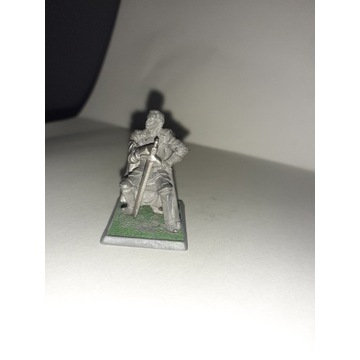 Lord of the rings Mithril Miniatures Elendil