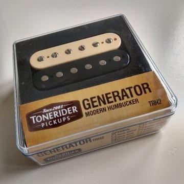 TONERIDER Generator (ZB, neck)
