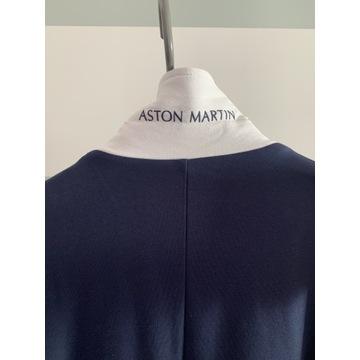 Aston Martin Marynarka na 176 cm
