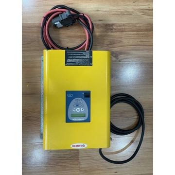 HAWKER POWERTECH PROSTOWNIK IONIC/GEL/AGM/PNEUM/
