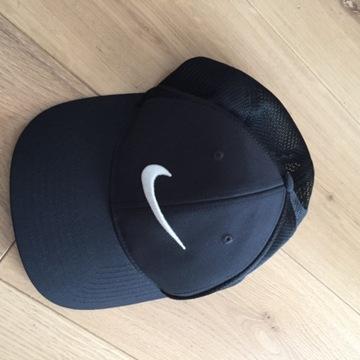 Czapka Nike s/m