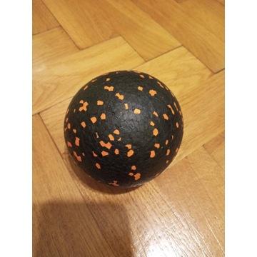 Piłka do masażu PHYSIOROLL Ball