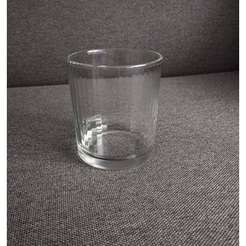 szklanka retro vintage