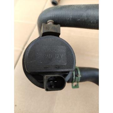 Bosch 0 392 023 015 Dodatkowa pompa wodna z wężami