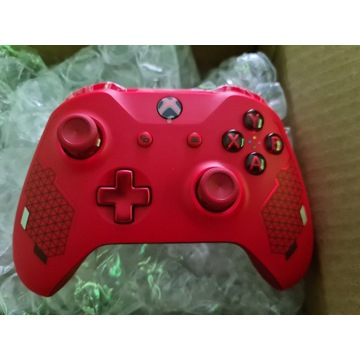 Microsoft Xbox One  Wireless Controller - Sport R
