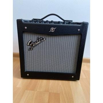 Fender Mustang I V2