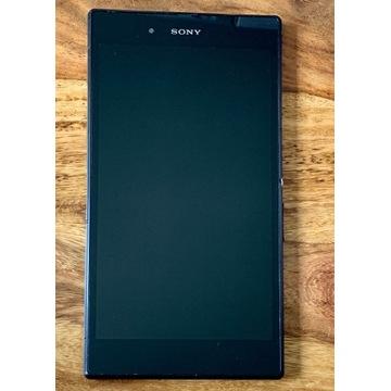 Xperia Z Ultra Sony Allegro Lokalnie