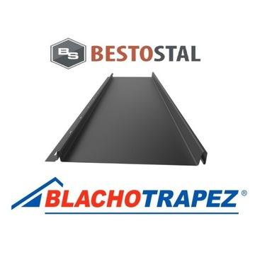 PANEL RETRO 25/239 BLACHOTRAPEZ