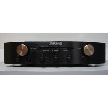 Wzmacniacz stereo MARANTZ PM 6004 stan IDEALNY
