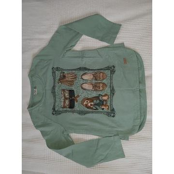 Bluzeczka Mayoral r. 116