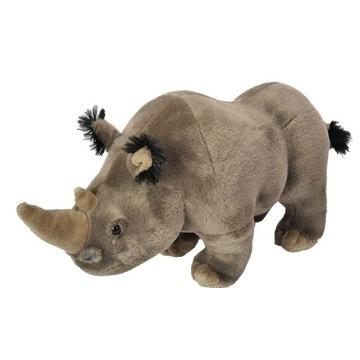 Wild Republic - Nosorożec 30cm