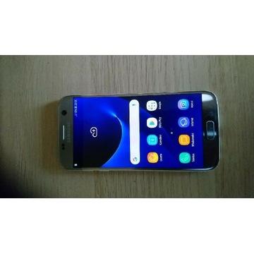 Samsung galaxy s7 4/32G-3
