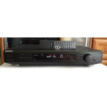 Sony ST-SE500