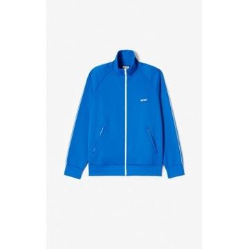 Kenzo zipped Jacket. Size S