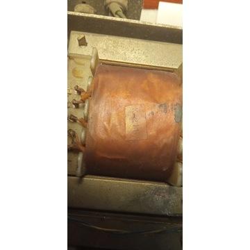 transformator głośnikowy K-211
