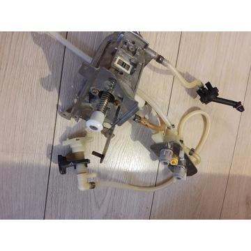 Kocioł osprzęt Krups EA8050 EA80 EA8005