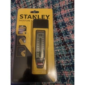 Stanley miernik pomiaru wilgotności