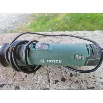 Szlifierka rolkowa Bosch Texoro