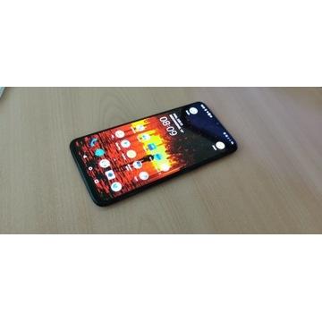 OnePlus 6T 8/128GB
