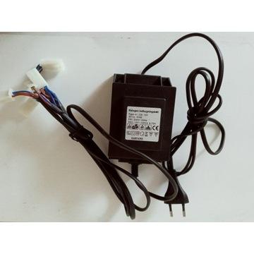 Transformator do lamp halogenowych SARTANO