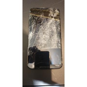 Motorola Nexus 6 M0E10, uszkodzony