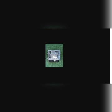 tucson LIFT komputer skrzyni T-GDI 95440-2DSM0 DSM