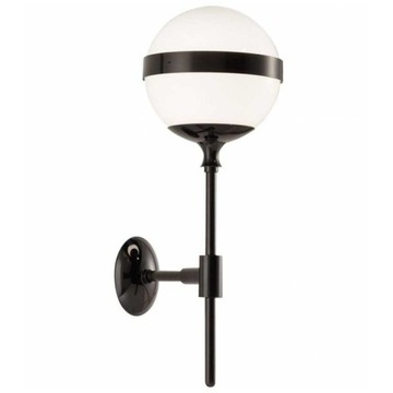 Kinkiet Lampa Vistosi Peggy Murano Poliform Design