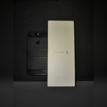 Honor 8 4GB/32GB