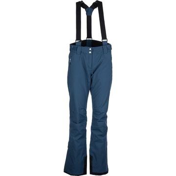 Spodnie narciarskie Dare2be rozmiar 34 NOWE